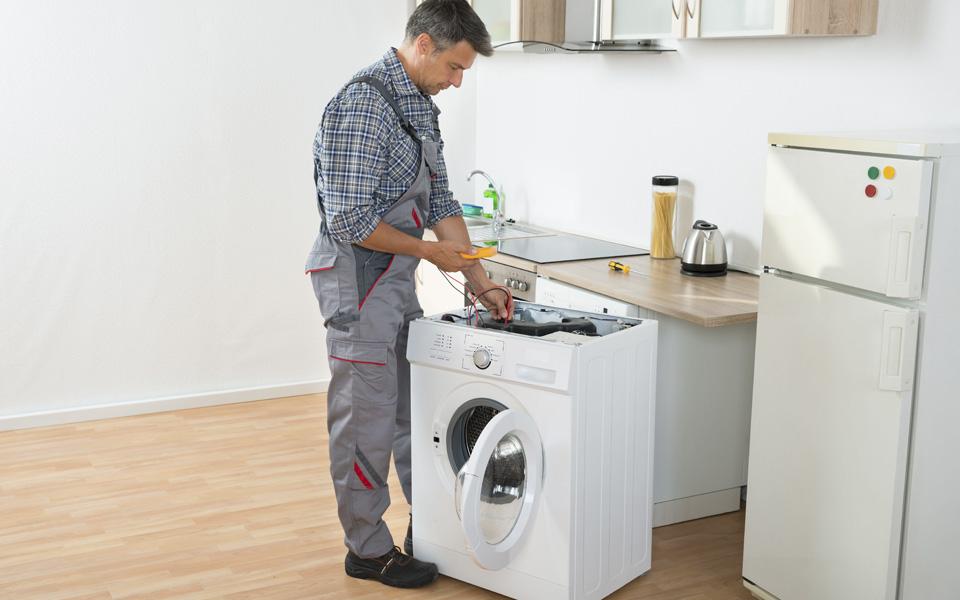 Графитовые щетки для стиральной машины по доступной цене