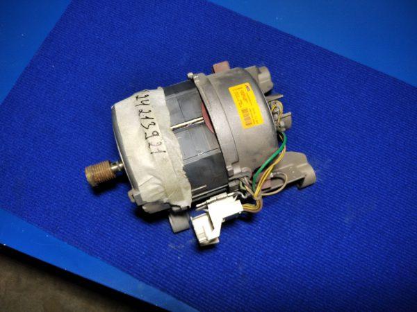 Двигатель бу для стиральной машины Electrolux/AEG/Zanussi