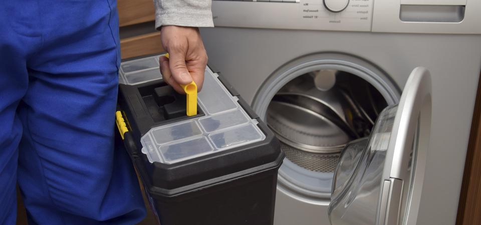 Сливная помпа для стиральной машины по доступной цене
