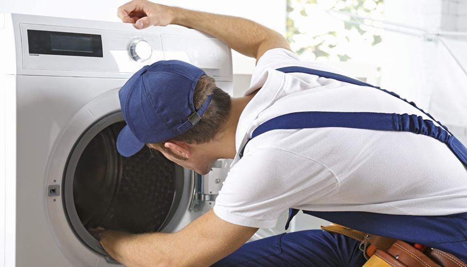 Щетки для двигателя стиральной машины с доставкой