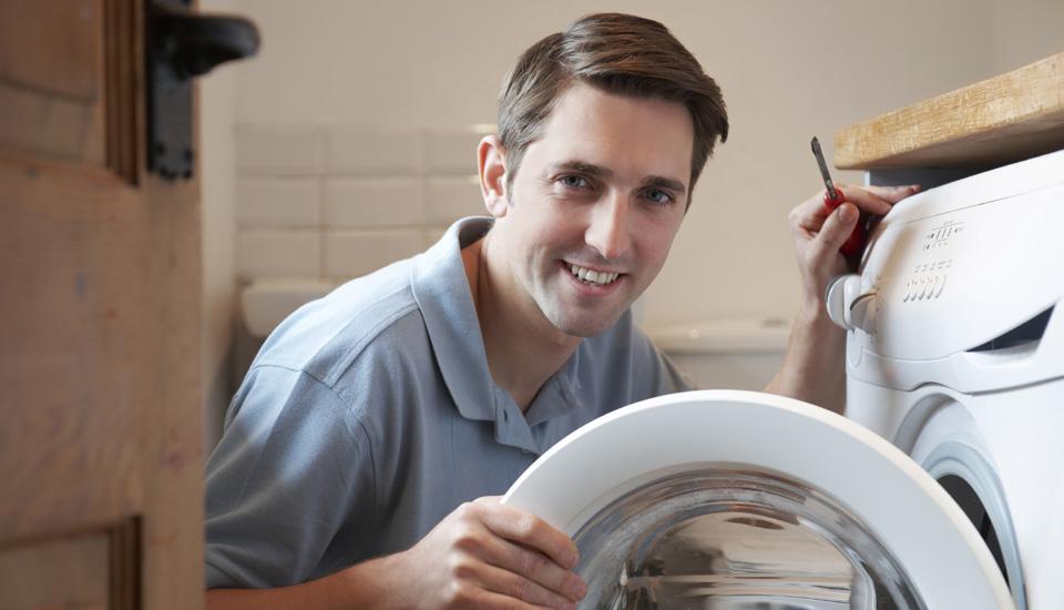 Сколько стоит сливной насос для стиральной машины?