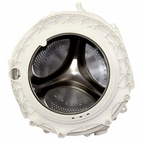 Бак в сборе для стиральной машины Indesit, Hotpoint-Ariston 294330