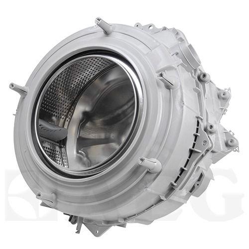 Бак в сборе для стиральной машины Electrolux, Zanussi, AEG 3484164102