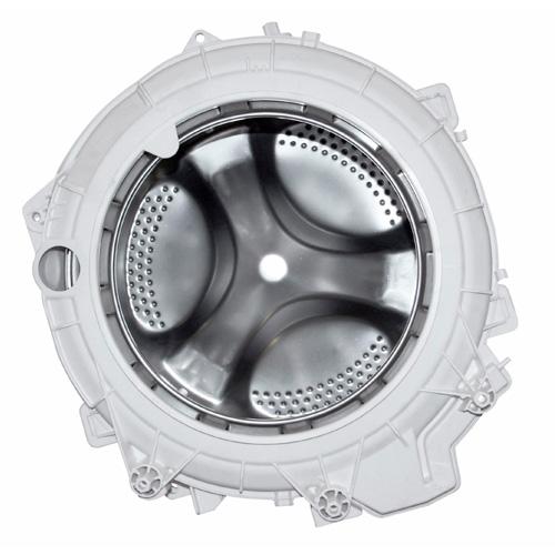 Бак в сборе для стиральной машины Indesit, Hotpoint-Ariston 298592