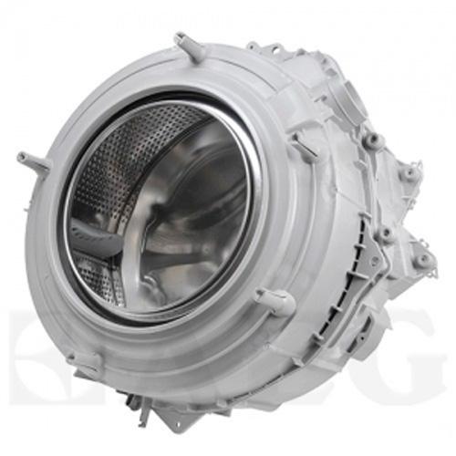 Бак в сборе для стиральной машины Electrolux, Zanussi, AEG 3484157403