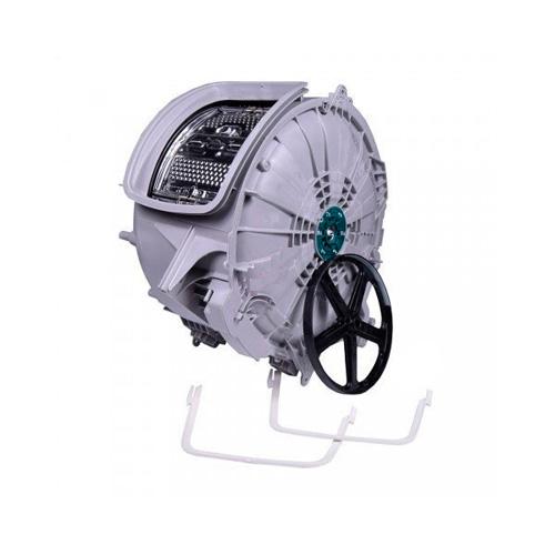 Бак в сборе для стиральной машины Electrolux, Zanussi, AEG 4055282133