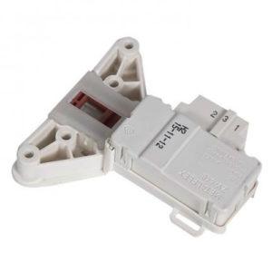Блокировка дверцы люка (замок) для стиральной машины Ardo 651016770 / 530001500 / 651016744