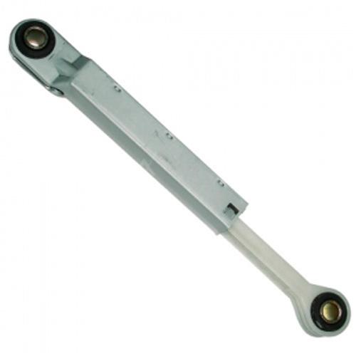 Амортизатор для стиральной машины Electrolux, AEG квадратный