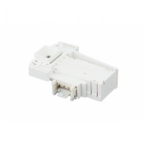 Блокировка дверцы люка (замок) для стиральной машины Bosch, Siemens 605144