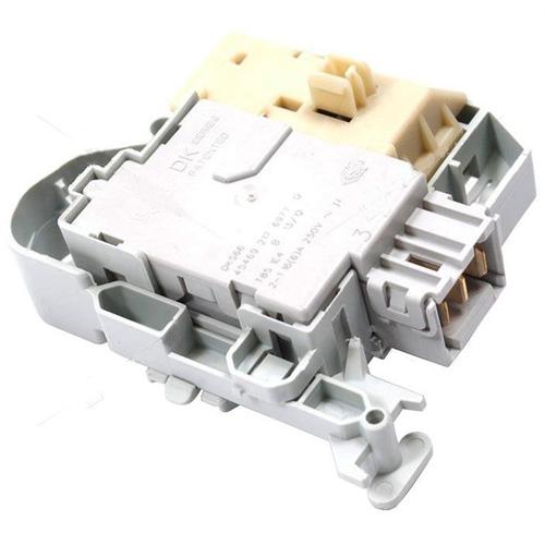 Замок люка для стиральной машины Bosch, Siemens 638259