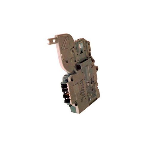 Блокировка дверцы люка (замок) для стиральной машины Electrolux, Zanussi, AEG 50226737000