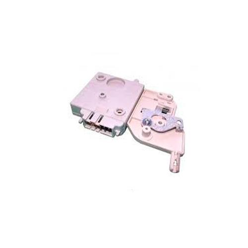 Блокировка дверцы люка (замок) для стиральной машины Electrolux, Zanussi, AEG 1246554008