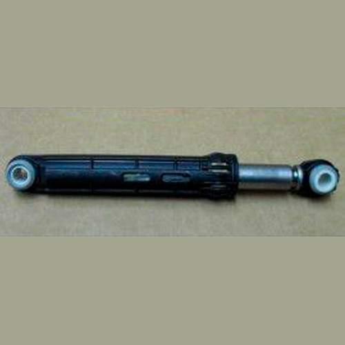 Амортизатор для стиральной машины Beko 2810430500
