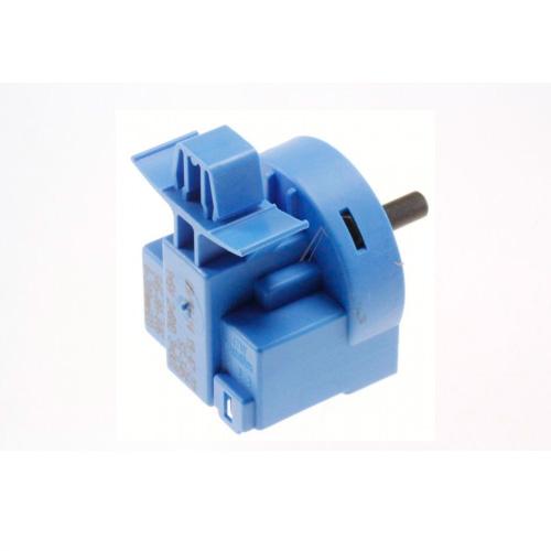 Датчик уровня воды (прессостат) для стиральной машины Electrolux 3792216040 / 132819501 / 132516202