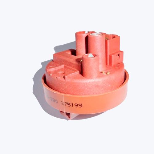 Датчик уровня воды (прессостат) для стиральной машины Gorenje 375199