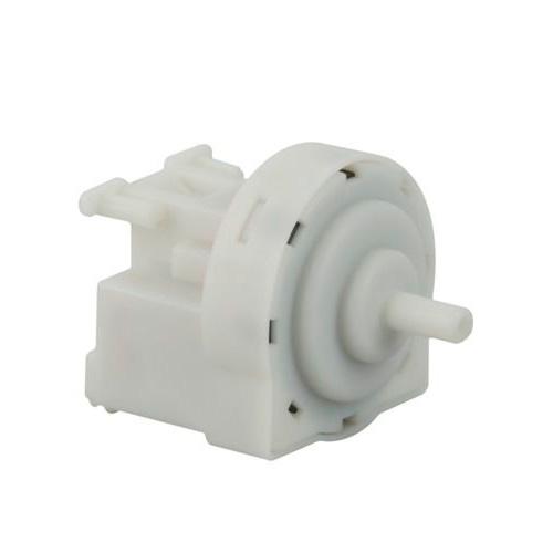Датчик уровня воды для стиральной машины 605145 /637136