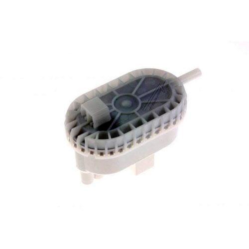Датчик уровня воды (прессостат) для стиральной машины Whirlpool 481227128507