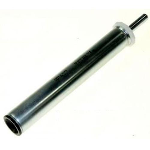 Амортизатор для стиральной машины Hansa 8029504 / 8010343