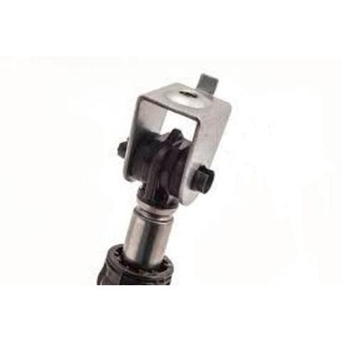 Амортизатор для стиральной машины Haier SPHA00005340
