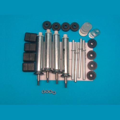 Амортизатор для стиральной машины Gorenje, Asko 441889 / 8801171