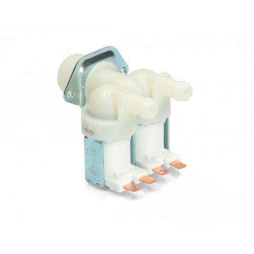 Электромагнитный клапан подачи воды стиральной машины Candy 49031828