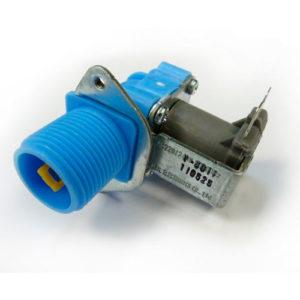 Клапан подачи воды для стиральной машины DC62-30310D Original