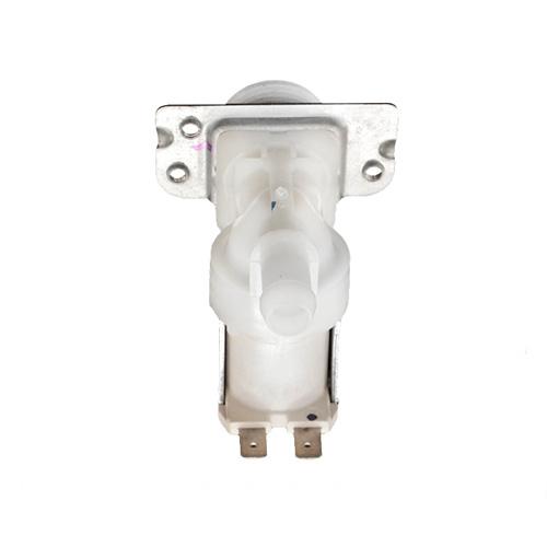 Электромагнитный клапан подачи воды для стиральной машины Whirlpool 481981729013