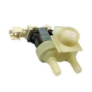 Клапан подачи воды для стиральной машины Bosch, Siemens, Neff 263330