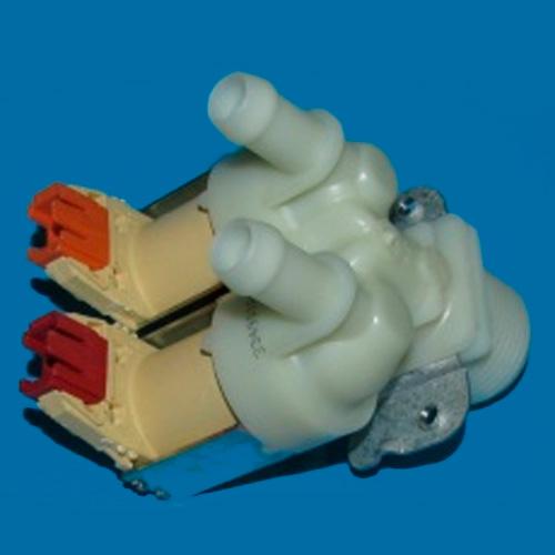 Электромагнитный клапан подачи воды для стиральной машины Asko 8083880