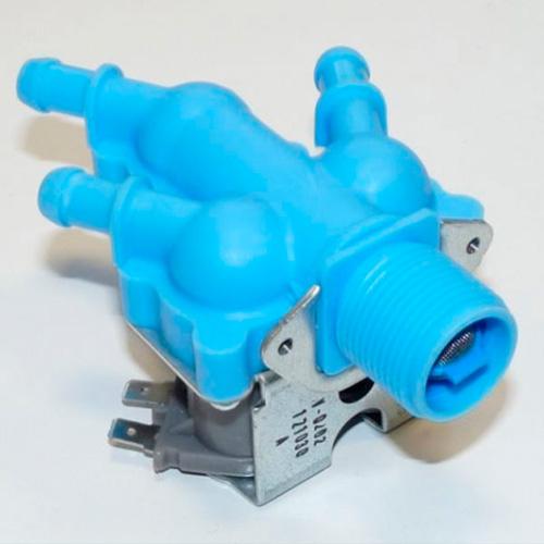 Клапан подачи воды для стиральной машины DC62-30309D
