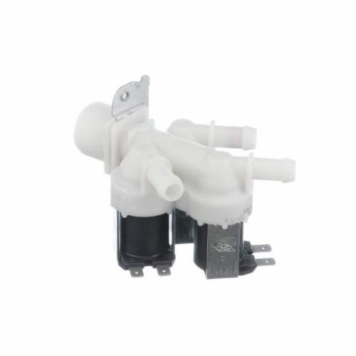 Клапан подачи воды для стиральной машины Bosch, Siemens, Neff 173910