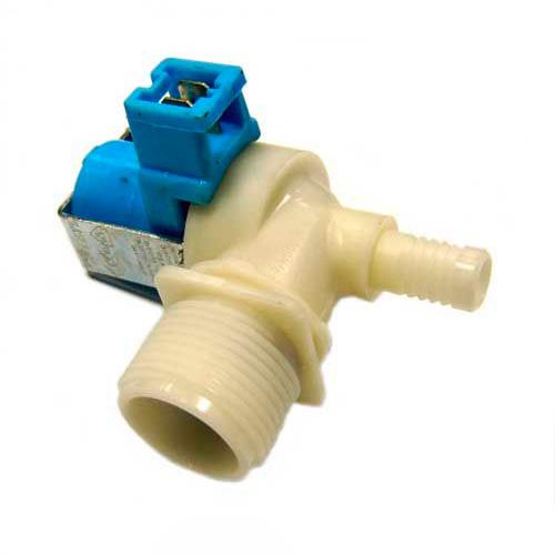 Электромагнитный клапан подачи воды для стиральной машины Electrolux, Zanussi, AEG 1462030113