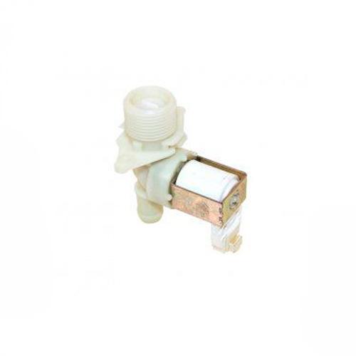 Электромагнитный клапан подачи воды для стиральной машины Whirlpool 481228128429