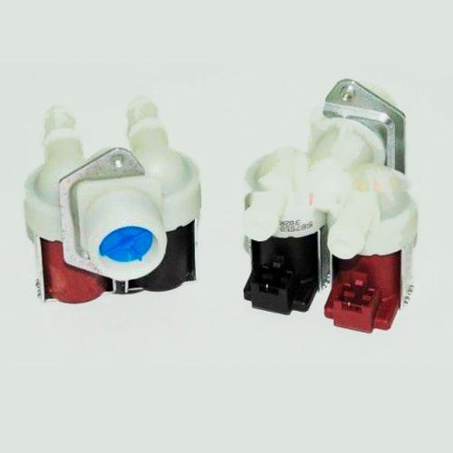 Электромагнитный клапан подачи воды для стиральной машины Gorenje 134379