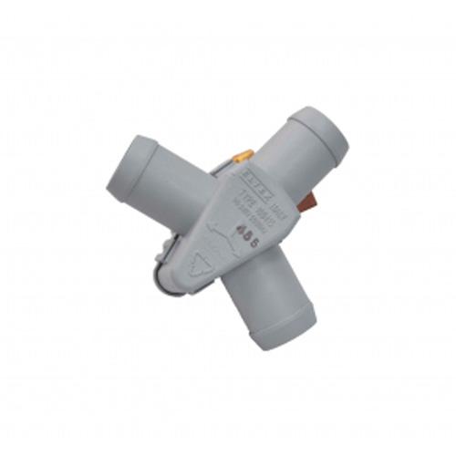 Клапан слив - спрей для стиральной машины Kaiser
