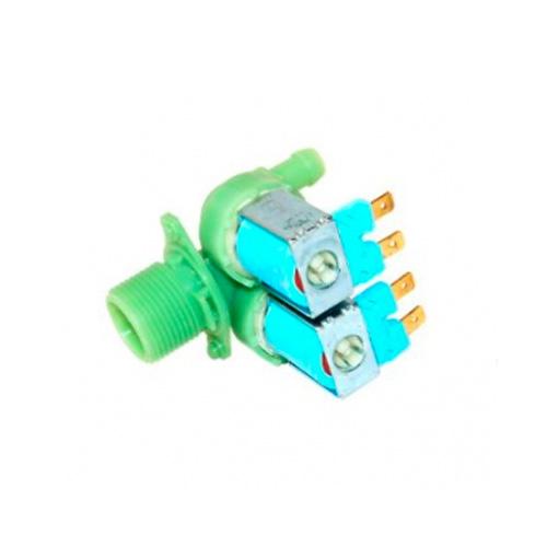 Электромагнитный клапан подачи воды для стиральной машины Beko 2901250100 Original