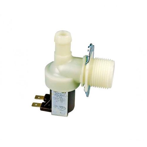 Электромагнитный клапан подачи воды для стиральной машины Haier