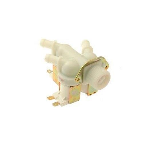 Электромагнитный клапан подачи воды для стиральной машины Beko 2005680200