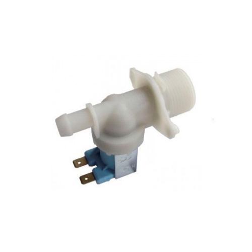 Электромагнитный клапан подачи воды для стиральной машины Beko 2801550100