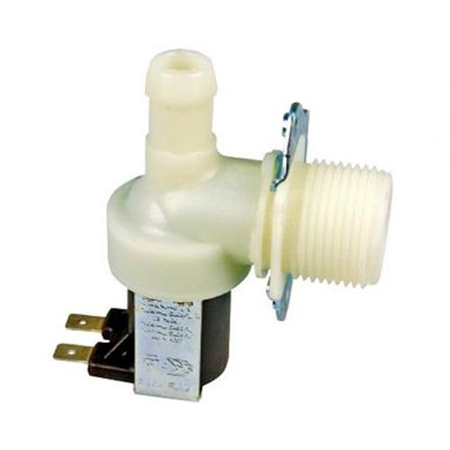 Электромагнитный клапан подачи воды для стиральной машины Indesit, Ariston
