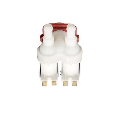 Электромагнитный клапан подачи воды для стиральной машины универсальный 2Wx90