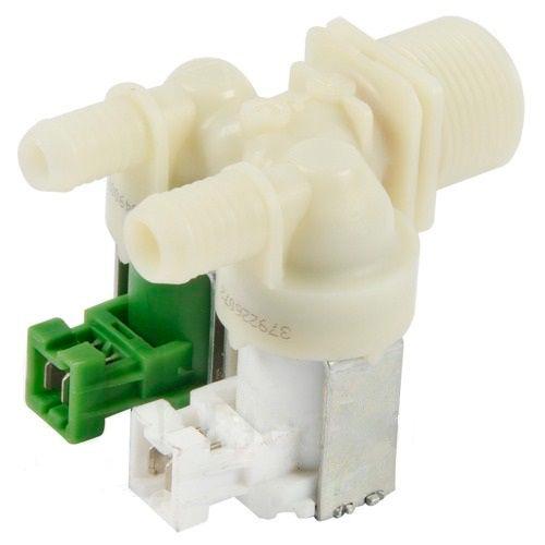 Электромагнитный клапан подачи воды для стиральной машины AEG 3792260725