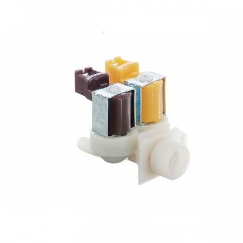 Клапан подачи воды для стиральной машины Bosch, Siemens, Neff 265772
