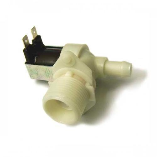 Электромагнитный клапан подачи воды для стиральной машины Whirlpool 481228128393