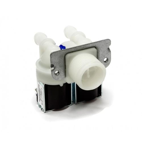 Электромагнитный клапан подачи воды для стиральной машины Hansa 8010466