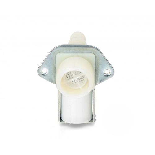 Электромагнитный клапан подачи воды для стиральной машины Candy AQUAMATIC Holiday 90422130