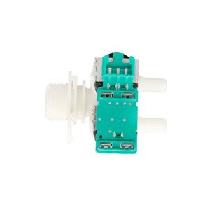 Клапан подачи воды для стиральной машины Bosch, Siemens, Neff 626528