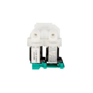 Клапан подачи воды для стиральной машины Bosch, Siemens, Neff 428210