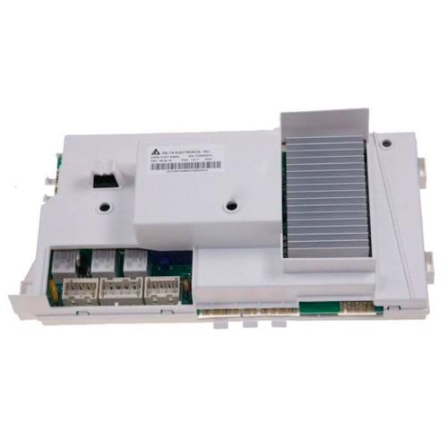 Модуль электронный, плата управления для стиральной машины Hotpoint-Ariston 296191