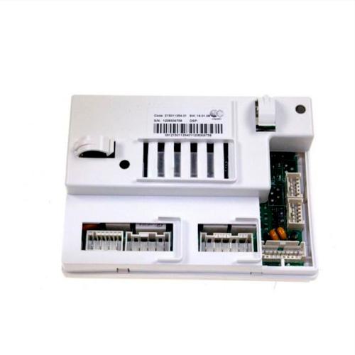 Модуль электронный, плата управления для стиральной машины Indesit, Hotpoint-Ariston 288974